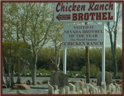20050324%20chicken%20ranch.jpg
